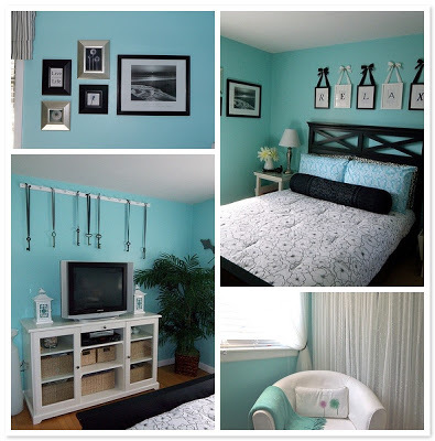 bedroom colors, colors for bedroom, and wall colors for bedrooms image
