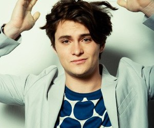 actor, sexy, and shiloh fernandez image
