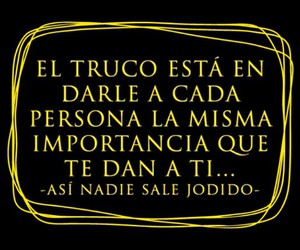 Dar, frases, and personas image