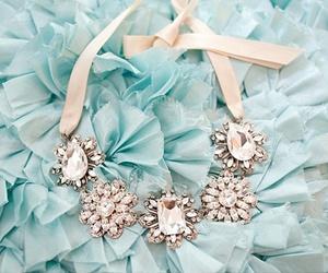 accessory, beautiful, and beauty image