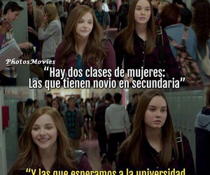 si decido quedarme, if i stay, and frases image
