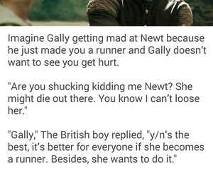 gally and imagines image