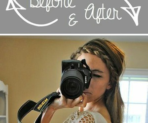 diy and lace image