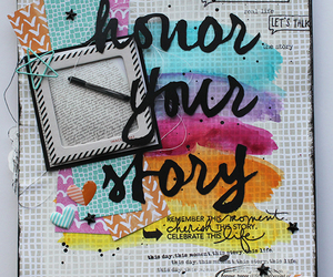 celebrate, remember, and your story image