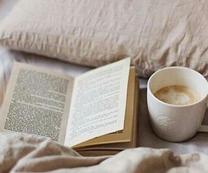 books, read, and winter image
