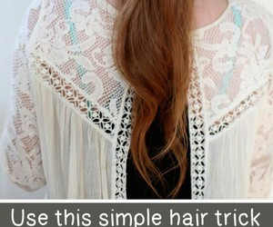 tips, types, and hair image