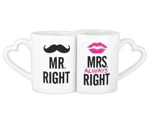 coffee mug, couple, and mug image