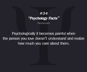 quotes and facts image