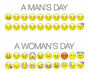 funny, lol, and men image