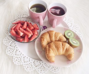 food, girly, and cute image