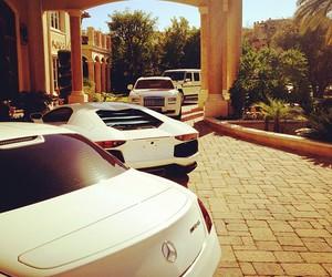 amazing, cars, and nice image