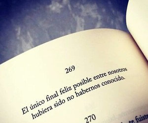 frases and cierto image