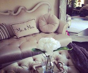home ideas, inspiration, and style image