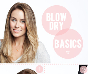 fashion, hairstyle tutorials, and hairstyle,long hair image