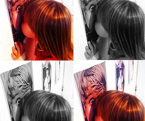 jazzy, christian beadles, and jazzy bieber image