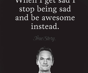 awesome, himym, and neil patrick harris image