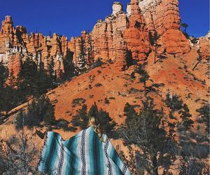 adventures, canyon, and free image