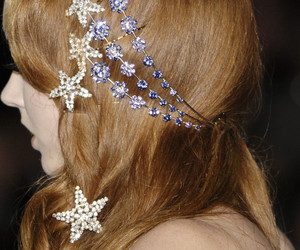 accesories, fashion, and stars image