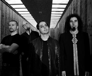 soad, rock, and system of a down image