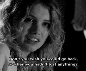 cassie ainsworth and skins image