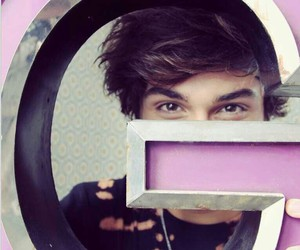 union j, george, and george shelley image