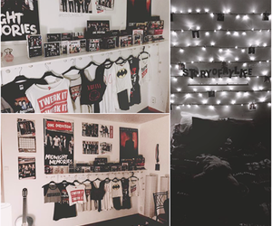 room, 1d, and one direction image