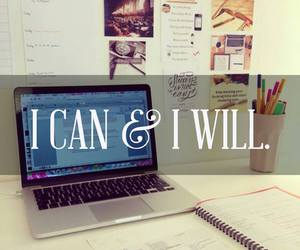 i can and study image