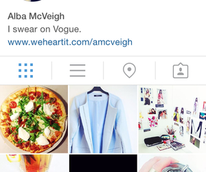 clothes, insta, and fashion image