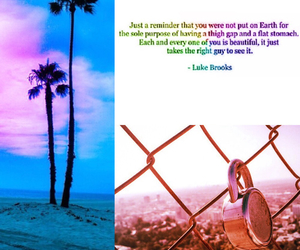 Collage, edit, and quote image