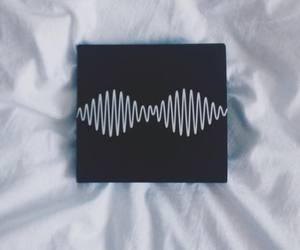arctic monkeys, hipster, and indie image
