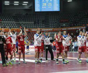 Croatia, handball, and hrvatska image