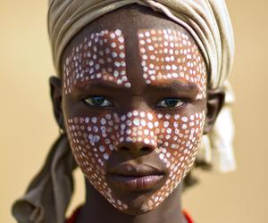 africa image