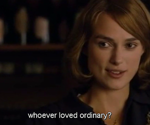 keira knightley, imitation game, and joan clarke image
