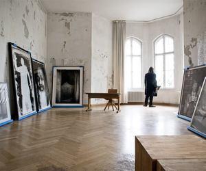 art and art study image
