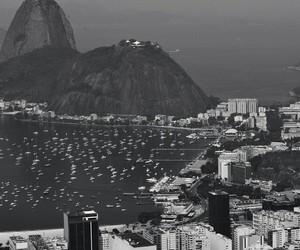 better, brazil, and night image