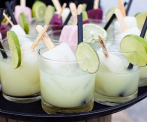 drink, alcohol, and yummy image