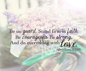 Image by Laugh.Love.Pray