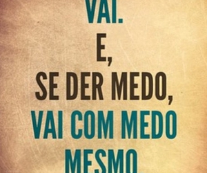 fear and frases image
