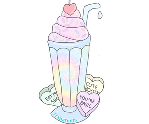 overlay, cute, and pastel image