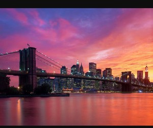 heart it, new york, and simply love image