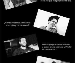 frases, elrubiusomg, and mangelrogel image