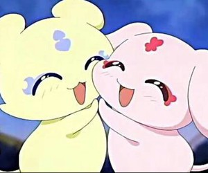 adorable, pretty cure, and cute image