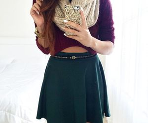 clothes, outfit, and <3 image