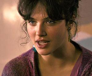 acting, beautiful, and jessica brown findlay image