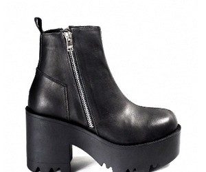 boots, rival, and unif image