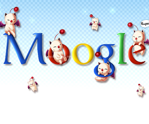 funny, google, and moogle image