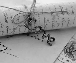 love and Letter image