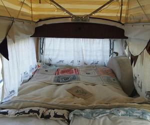 bedroom, like, and girly image