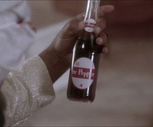 classic, dr pepper, and refreshing image