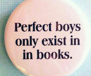 book and boy image